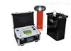 LYVLF300080KV上海程控超低频发生器厂家