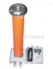 FRC上海高压监测装置厂家
