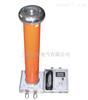 FRC上海高壓監測儀廠家
