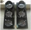 ABC-HCX-100滑触线三相电源指示灯-100大量销售