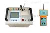 LYYHX6000上海无线带电氧化锌避雷器测试仪厂家