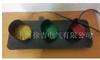 ABC-hcx-100 滑触线指示灯 大量销售