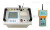 LYYHX6000上海无线氧化锌避雷器阻性电流测试仪厂家
