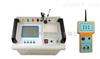 LYYHX6000上海无线氧化锌避雷器带电分析仪厂家