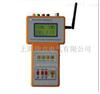 LYYB-3000上海避雷器容性电流测试仪厂家