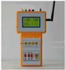 LYYB-3000上海手持氧化锌避雷器带电测量仪厂家