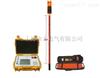 LYYB-3000上海氧化锌避雷器多次谐波分析仪厂家