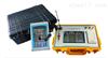 LYYB-2000上海氧化鋅避雷器在線監測儀廠家