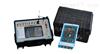LYYB-2000上海氧化鋅避雷器在線監測裝置廠家