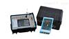 LYYB-2000上海氧化鋅避雷器在線監測系統廠家