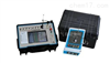 LYYB-2000上海氧化锌避雷器在线监测系统厂家