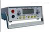 LYFC-V上海压敏电阻测试仪厂家