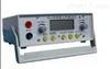 LYFC-V上海避雷器压敏电阻测试仪厂家