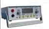 LYFC-V上海避雷器元件直流参数测试仪厂家