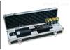 ZV-V上海雷电计数器动作测试仪厂家