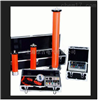 ZGF 600KV/2mA上海高压直流发生器厂家