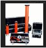 ZGF 400KV/3mA上海高压直流发生器厂家