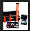 ZGF 200KV/3mA上海高压直流发生器厂家