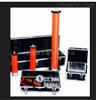 ZGF 40KV/3mA上海高压直流发生器厂家