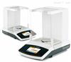 赛多利斯Secura125-1CN十万分之一电子天平,进口天平