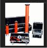ZGF 500KV/5mA上海高频直流发生器厂家