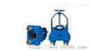 KDJ1/KGT9-A矿用机电设备开停传感器