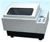 THZ-D台式空气恒温振荡器型号