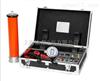 HF8602上海高频直流高压发生器厂家