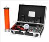 HF8601上海高频直流高压发生器厂家