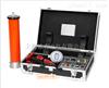 ZGF 400KV/2mA上海智能型直流高压发生器厂家