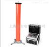 ZGF 500KV/2mA上海智能型直流高压发生装置厂家