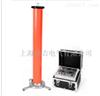 ZGF 400KV/3mA上海智能型直流高压发生装置厂家