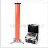 ZGF 200KV/2mA上海智能型直流高压发生装置厂家