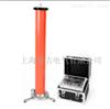 ZGF 40KV/3mA上海智能型直流高壓發生裝置廠家