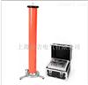 HF8602上海智能型直流高壓發生裝置廠家