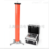 HF8601上海智能型直流高压发生装置厂家