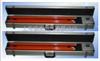YTC950上海高压语音核相器厂家