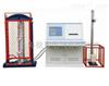 SDLYC-III-50上海全自動工控型拉力試驗機廠家