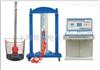 YTC6170上海電力安全工具器具力學性能測試機,電力安全工具器具力學性能測試機廠家