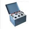 ED0101C上海三相热继电器测试仪厂家
