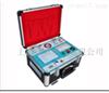 MS-401上海SF6密度继电器校验仪厂家