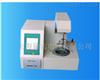 SDKS-2000上海開口閃點全自動測定儀廠家