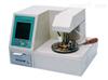 SDBS-2000上海閉口閃點全自動測定儀廠家