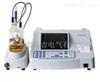 CA200上海库仑法微量水测定仪厂家