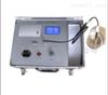 GOZ-YMC上海电导盐密度测试仪,电导盐密度测试仪厂家