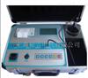 HM3050上海盐密测量仪厂家