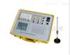 GWPT-2000W上海无线二次压降测试仪厂家