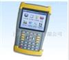 ED-RGDC上海手持式三相电能表现场校验仪厂家
