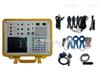 YTC2088上海多功能电能表现场校验仪,多功能电能表现场校验仪厂家
