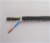 WDZ—YJ(F)E—125国标环保型电力电缆